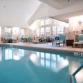 Pool image of Residence Inn