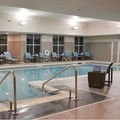 Pool image of Residence Inn Aksarben Marriott