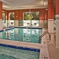 Photo of Residence Inn Arlington Courthouse Pool