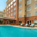 Swimming pool at Residence Inn Atlanta Ne / Duluth Sugarloaf
