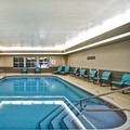 Photo of Residence Inn Beavercreek Pool