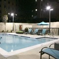 Photo of Residence Inn Birmingham Downtown at Uab Pool