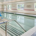 Photo of Residence Inn Boston / Franklin Pool