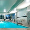 Photo of Residence Inn Boston Logan Airport / Chelsea Pool