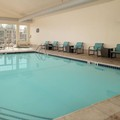 Pool image of Residence Inn Bozeman