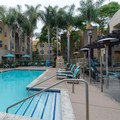 Photo of Residence Inn Carlsbad Pool