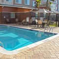 Pool image of Residence Inn Charleston North