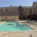 Pool image of Residence Inn Chicago O'hare