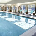 Photo of Residence Inn Columbus Dublin Pool