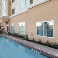 Pool image of Residence Inn Dallas Plano / Richardson