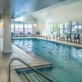 Pool image of Residence Inn Denver Southwest Lakewood