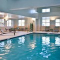 Photo of Residence Inn Denver Stapleton Pool