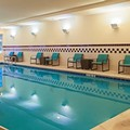 Photo of Residence Inn Elizabeth Pool