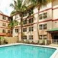 Pool image of Residence Inn Fort Lauderdale Plantation