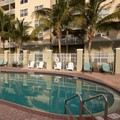 Photo of Residence Inn Fort Myers / Sanibel Pool