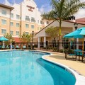 Pool image of Residence Inn Gulf Coast Town Center