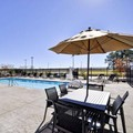 Photo of Residence Inn Gulfport Biloxi Airport Pool