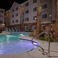 Photo of Residence Inn Las Vegas Airport Pool