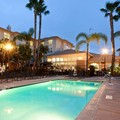 Photo of Residence Inn Lax / El Segundo Pool