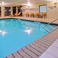 Pool image of Residence Inn Louisville Northeast