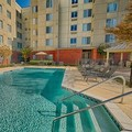 Photo of Residence Inn Marriott Pool