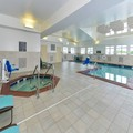Pool image of Residence Inn Marriott