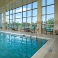 Photo of Residence Inn Marriott Arlington Ballston Pool