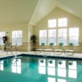 Photo of Residence Inn Marriott Langhorne Pool