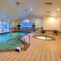 Photo of Residence Inn Marriott Sandy Pool