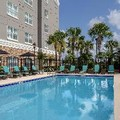 Photo of Residence Inn Melbourne Pool