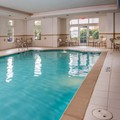Photo of Residence Inn Norfolk Airport Pool