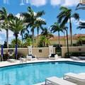 Pool image of Residence Inn Palm Beach Gardens