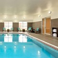Pool image of Residence Inn Philadelphia Valley Forge / Collegeville