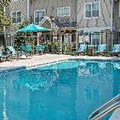 Pool image of Residence Inn Raleigh Durham Airport