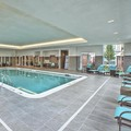 Photo of Residence Inn Rochester Henrietta Pool