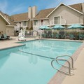 Photo of Residence Inn Sacramento Cal Expo Pool