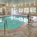 Photo of Residence Inn San Bernardino Pool