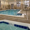 Photo of Residence Inn Springfield Old Keene Mill Pool