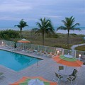 Photo of Residence Inn Treasure Island Pool