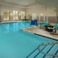 Pool image of Residence Inn Tyler
