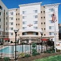 Photo of Residence Inn Tysons Corner Mall Pool