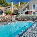 Photo of Residence Inn Vestal Pool