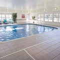 Pool image of Residence Inn Waco