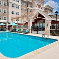 Photo of Residence Inn by Marriott Pool