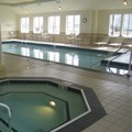 More Photos Swimming Pool At Residence Inn By Marriott