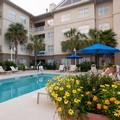 Pool image of Residence Inn by Marriott
