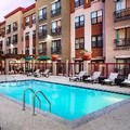 Photo of Residence Inn by Marriott Burbank Downtown Pool