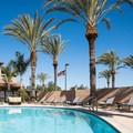 Photo of Residence Inn by Marriott Camarillo Pool