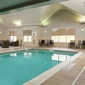 Swimming pool at Residence Inn by Marriott Dayton North