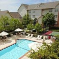 Pool image of Residence Inn by Marriott Denver Highlands Ranch